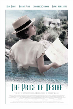 The Price of Desire (2015)