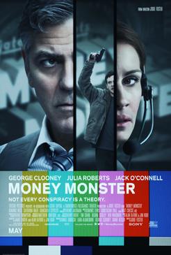 Jogo do Dinheiro (2016)